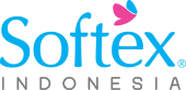 Softex Indonesia